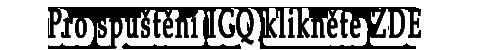 Pro spuštění ICQ klikněte ---ZDE---